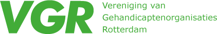 Vereniging van Gehandicaptenorganisaties Rotterdam