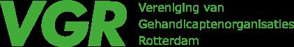 Vereniging van Gehandicaptenorganisaties Rotterdam