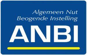 logo ANBI